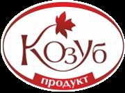 Логотип компании Козуб