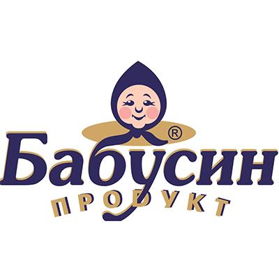 Бабусін продукт