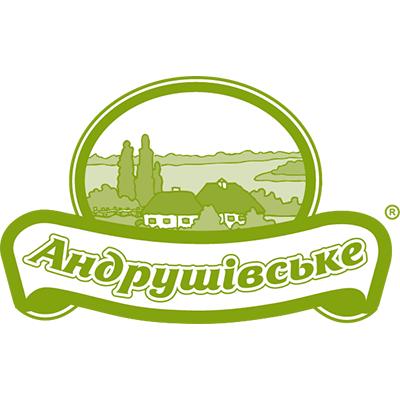 Андрушівське