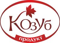 Логотип Козуб