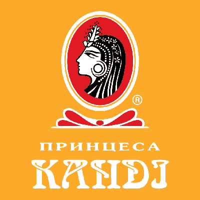 Принцеса Канді