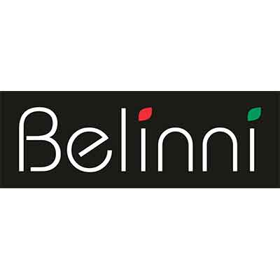 Belinni