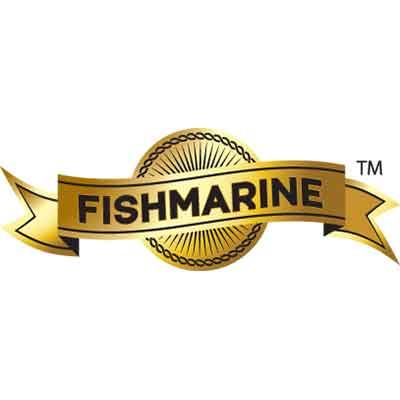 Fishmarine