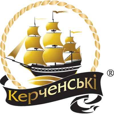 Керченские