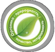 Органичная Украина