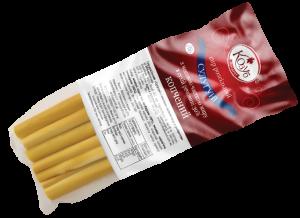 Сир Сулугуни Козуб продукт палочка копчена